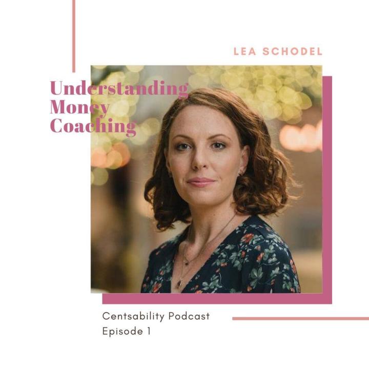 We talk with Lea Schodel