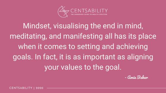 Centsability Notes 2